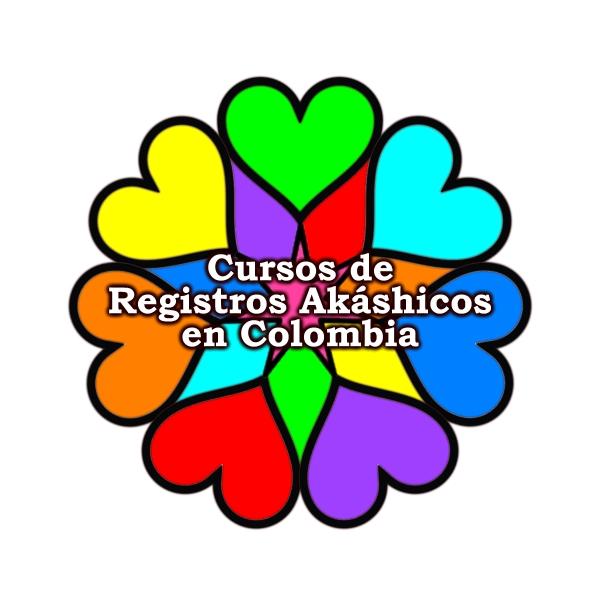 Cursos de Registros Akáshicos en Colombia