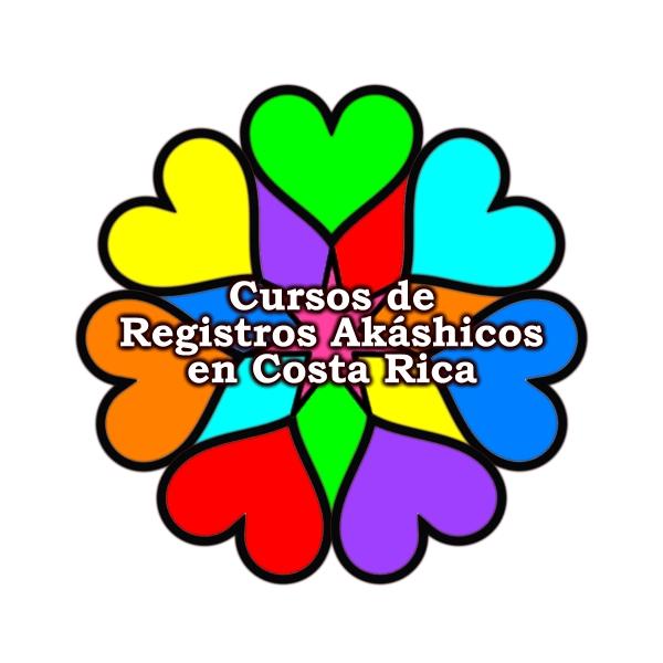 Cursos de Registros Akáshicos en Costa Rica