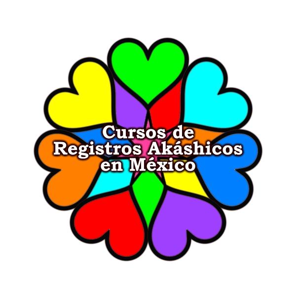 Cursos de Registros Akáshicos en México