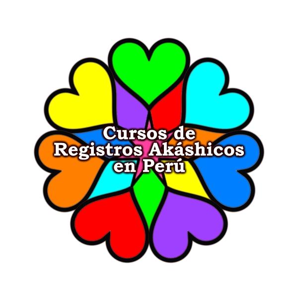 Cursos de Registros Akáshicos en Perú